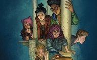 Marvel's Runaways : Bande-annonce 2 VO