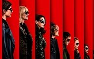 Ocean's Eight : Bande-annonce VOST
