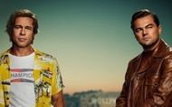Once Upon a Time... in Hollywood : Bande-annonce VOST
