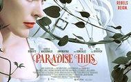 Paradise Hills : Trailer 1 VO