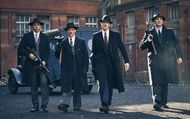 Peaky Blinders : Saison 5 - Bande-annonce VO
