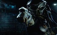 The Predator : Vidéo Bande-Annonce 2 - VO