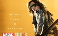 Disney+ : Vidéo WandaVision, Loki, The Falcon & The Winter Soldier, Loki, WandaVision, et Loki VO