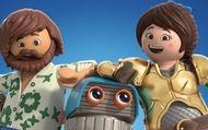 Playmobil, le Film : Vidéo Bande-Annonce - VO