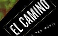 El Camino : Un film Breaking Bad : Bande-Annonce officielle VOST