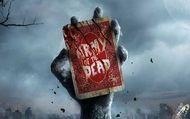 Army of the Dead : Teaser VO