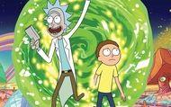 Rick et Morty : teaser 5 derniers épisodes