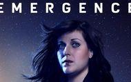 Emergence : Teaser TF1 VF