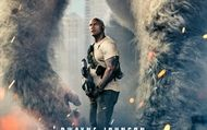 Rampage : Bande-Annonce - VO