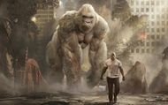 Rampage : Bande-Annonce Japonaise - VO