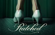 Ratched : Bande-Annonce 2 VOST