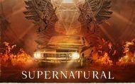 Supernatural : Bande-annonce Saison 15 VO