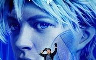 "Ready Player One : Bande-annonce 'Come with Me"" VO"
