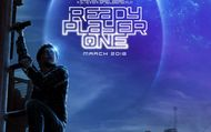 Ready Player One : Bande-Annonce 2 (VOST)