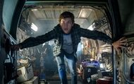 Ready Player One : Teaser Featurette VO
