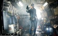 Ready Player One : Bande-annonce 1 Comic Con VO
