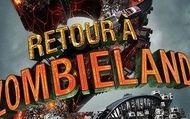 Retour à Zombieland : Bande-annonce VO