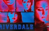 Riverdale Saison 4 : Bande-annonce CC NY VO