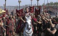Rome : Bande-Annonce VO