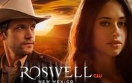 Roswell, New Mexico : Bande-annonce 1 (VO)