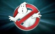S.O.S. Fantômes 3 : Vidéo Virale - VO