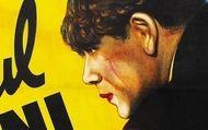 Scarface : Extrait plan séquence