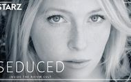 Seduced : Inside the NXIVM Cult : Bande-annonce VOSTFR