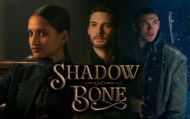 Shadow and Bone : Bande-annonce VO