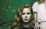Sharp Objects : Bande-annonce VOST