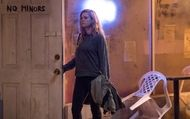 Sharp Objects : Teaser VO
