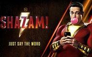 Shazam! : Bande-annonce 2 VO