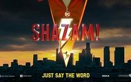 "Shazam! : Extrait ""Bad Cartoon"" VO"