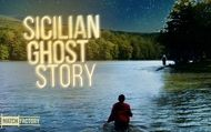 Sicilian Ghost Story : Pourquoi il faut aller le voir