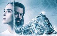 Snowpiercer : Teaser saison 2 VO