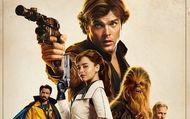 Solo : A Star Wars Story : L'heure des comptes