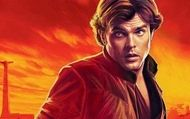 Solo : A Star Wars Story : Bande-Annonce - VO