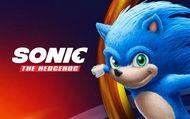 Sonic, le film - 2020 (1023404) : Bande-Annonce VOSTFR