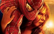 Spider-Man 2 : Theme Song VO