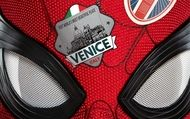 Spider-Man : Far From Home : Bande-annonce internationale VO