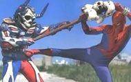 Spider-Man : Générique - VO