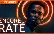 Spirale : L'Héritage de Saw : : le nouveau Saw est une torture