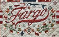 Fargo : Bande-Annonce 1 VO