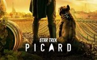 Star Trek : Picard : Bande-Annonce 2 VO