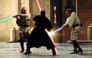 Star Wars Épisode I : La Menace fantôme : Extrait