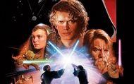 Star Wars Épisode III : La Revanche des Sith : Extrait