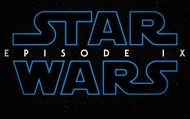 Star Wars : L'ascension de Skywalker : Teaser VO