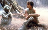 Star Wars Épisode V : L'Empire contre-attaque : Extrait
