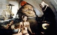 Star Wars Épisode VI : Le Retour du Jedi : Extrait