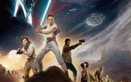 Star Wars : L'Ascension de Skywalker : Spot TV 3
