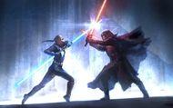 Star Wars : L'Ascension de Skywalker : Vidéo effets spéciaux
